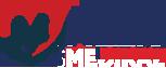Torbalı Medikal – Melis Medikal